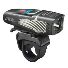 LUMINA OLED 950 BOOST : NiteRider Bike Light Rechargeable CREE LED : 6755