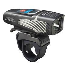 LUMINA OLED 950 Boost: NiteRider Bicicletta Luce Ricaricabile CREE LED: 6755