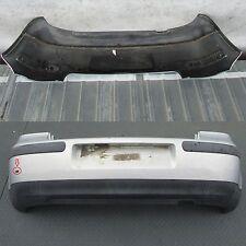 Paraurti posteriore Volkswagen Golf Mk4 1997-2003 usato (19105 78-3-A-2)