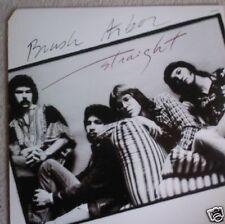 Cepillo Arbor ~ ~ Recto Vinilo Lp 1977