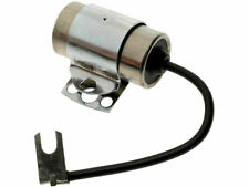 For 1934 Plymouth Deluxe PE Model Ignition Condenser SMP 92816WM 3.3L 6 Cyl