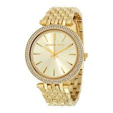 Reloj de pulsera mujer Michael Kors MK3191