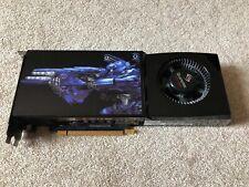 Leadtek Winfast GTX 260 896mb DDR3 Dual DVI