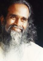 108 Ragas 6 CD Set By Shri Yogi Hari-Hatha Yoga