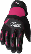Joe Rocket Velocity 3.0 Women's Gloves