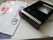 HP 300GB 12G SAS 15K 3.5 inch SCC Ent Hard Disk Drive 737261-B21 737298-001