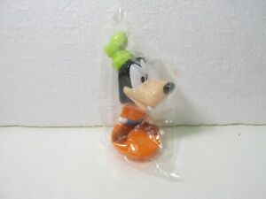 Kellogg's Disney's Goofy Bobble Head Cereal Toy t5031