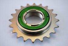 White Industries TRIALS ENO Freewheel 20 t  precision free wheel