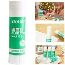 Strong Solid Glue Adhesives Sticking High Viscosity Office School Supplies