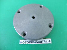 MOTO GUZZI 55150225 STORNELLO 125 TRIAL SPORT COVER BODY CRANKCASE OIL FILTER
