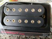 DIMARZIO Pickup Dominion (DP245) / Pastilla Guitarra Humbucker