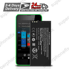 New Nokia BL-5H BL5H Replacement Battery For Nokia Lumia 635 1830mAh