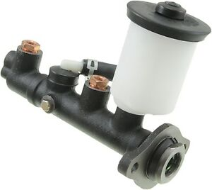 Brake Master Cylinder for Toyota Corolla 1980-1985 M39423 MC39423 13-1893