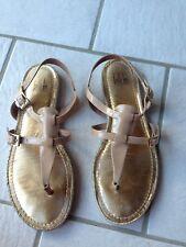 Sandaletten Gr.40 billi bi