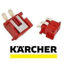 Karcher 66319460 Interrupteur Micro Switch 6.631-946.0 K520 K585