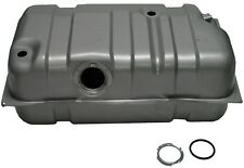 Fuel Tank Dorman 576-656 fits 87-96 Jeep Cherokee 4.0L-L6