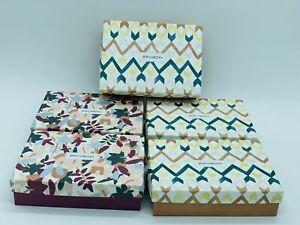BIRCHBOX Birch Box boxes gift boxes