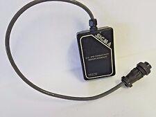 American Sigma DO/Conductivity Sensor Interface for 950 Area Velocity Flow Meter
