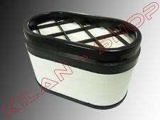 Luftfilter Air Filter Hummer H2 2003-2009 6.0L , 6.2L