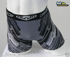 "Boxer homme Wearing ""ALL HEROS""-Noir-Taille S"