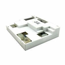 Scheda controllo per frigorifero combinato 480132101285 ricambio Whirlpool