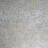 Industrial wallpaper green grey beige rusted Concrete Rustic Plaster Textured 3D