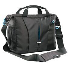 Cullmann Sydney Pro Maxima 425 97580 Shoulder Bag Sac D'épaule