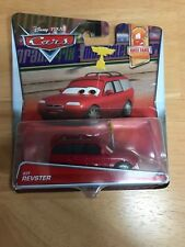 Disney Cars Kit Revster