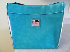 Miche Demi Cover JAY...Gorgeous Teal NIP