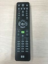 Remote Control for HP Media Center PC HP 5069-8344 Tested & Cleaned         (T1)