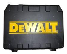 DeWALT DW926K-2 9.6V DC NiCd Cordless - Drill/Driver Set W/ Charger & Battery