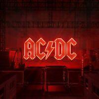 AC/DC - Power Up [CD] Sent Sameday*