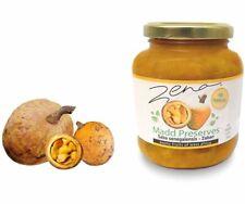 Madd Fruit, Preserve *FREE UK POSTAGE* Buy Bulk Save! Best Fruit From Senegal
