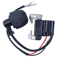 Ignition Coil For Subaru Robin NB411 Trimmer Brushcutter Engine Motor