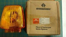INTERNATIONAL NAVISTAR LENS 1677161C1