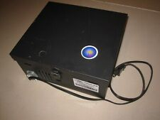 Preferred Power Products 24VAC 16 Output 8 AMP CCTV Power Supply # P3AC24-16-8L