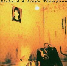 Richard y Linda Thompson disparar las Luces (Nuevo Vinilo Lp)