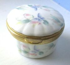 AYNSLEY Little Sweetheart Trinket Box