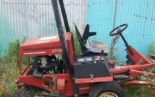 toro groundsmaster 345 commercial mower parts machine