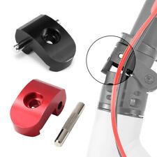 Lock renforcé crochet de Verrou pour Charnière Xiaomi M365, Pro Lock Hinge Latch