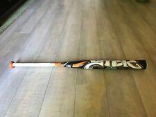 Worth Sick 454 Fastpitch Softball Bat - 34/24 ( -10)