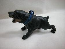Dollhouse Miniature 1:12 Scale Animal House Pet Dog Puppy #Z409