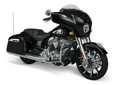 2021 Indian Chieftain® Limited