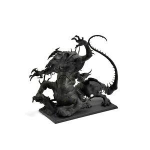 SKAVEN Hell Pit Abomination missing 1 part Warhammer Sigmar Fantasy