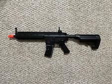 Airsoft HK416