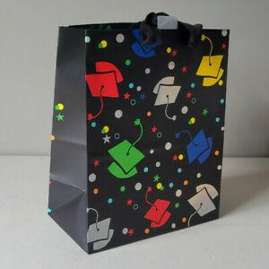 Hallmark Graduation Gift Bag 4 Bags