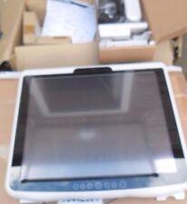 "ARBOR M1726 17"" Fanless Intel  Atom N270 1.6GHz Medical GRADE PC INFOTAINMENT"