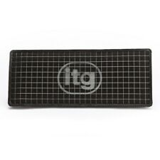 ITG Performance Air Filter Fits Citroen Fits Peugeot Mini Cooper S WB-432