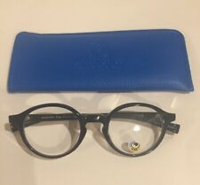Eye Bobs Top Notch #2444 Reader  +2.50-NEW Authentic