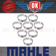6.0L FORD POWERSTROKE - CONNECTING ROD BEARING SET (8) - MAHLE - CB-1814P
